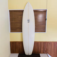 【USED】The Stoker V-machine 7'9""