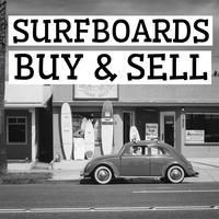 あなたのボード買います!!(店舗サービス)