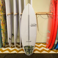 """【USED】DHD 5'6"""" XRS"""