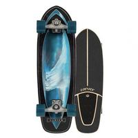 """Super Surfer 32"""""""