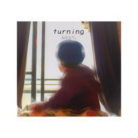 ねがえり。 / 1st EP turning