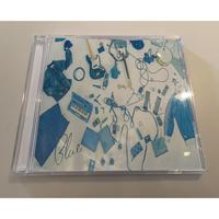 COMETO / 1st single 『Blue』