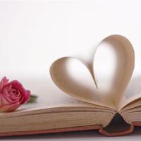 21年1〜2月開催:婚活準備の絵本セラピー