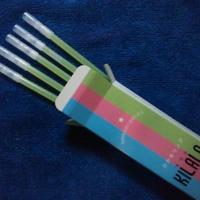 日本製ケミカルライト 『KILALA』        6mmブレスレット    5本入box