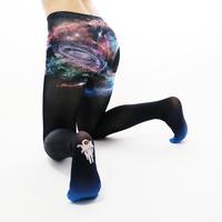 オトナの浪漫タイツ -スカートの中の宇宙-