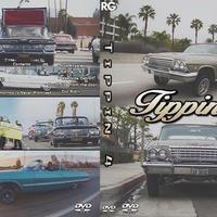 入荷決定!!! RG Photography DVD 【Tippin 4】