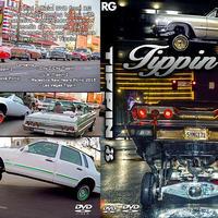 入荷分限り!!! RG Photography DVD 【Tippin 3】