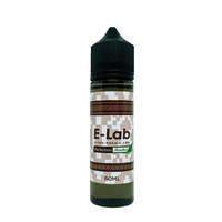 Perfection Menthol 60ml