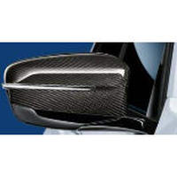G20 G21 G22 G23 3シリーズ 4シリーズ M Performanceカーボンミラーカバー 51162462826 51162462827 右ハンドル