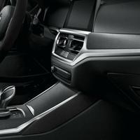 G20 G21 M Performanceカーボンインテリアセット 右ハンドル専用