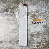 810 / TAPERED