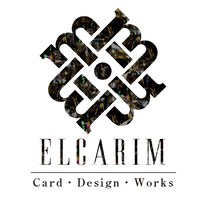 CARD  DESIGN SET