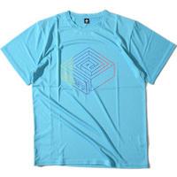 Seven Days T(Blue) E1003929