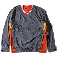 Stretch Piste(Gray) E3200329
