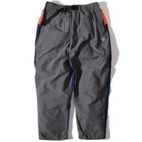 Operation Pants(Gray) E2001520