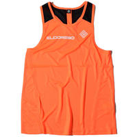 Earnest Tank(Orange) E1204911