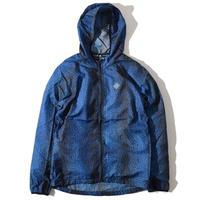 Radcliffe Parka(Blue) E3000820