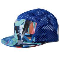 Pietri Cap Cap(Blue) E7006411