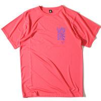 Cyco T(Pink)