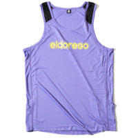Castella Tank(Purple) E1203920