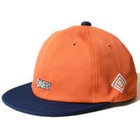 Chubby Cap(Orange)