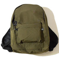 Commute Run Ruck(Olive) E8000219