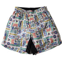 Cierpinski Shorts(Nat) E2104511
