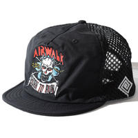 Born To Run Cap(Black)