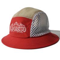 Juma Hat(Red) E7100211