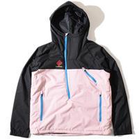 Garushia Jacket(Pink) E3200229
