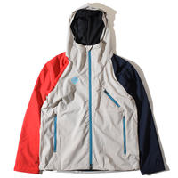 Douglas Jacket(Multi) E3200420
