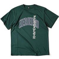 Herohero Tee(Green) E1004310