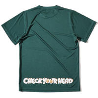 C/Y/H T(Green) E1005020
