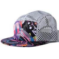 Pietri Cap Cap(Lilac) E7006411