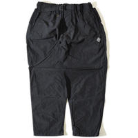Operation Pants(Black)