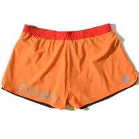 Earnest Shorts(Orange) E2103210