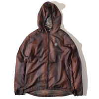 Radcliffe Parka(Brown) E3000820