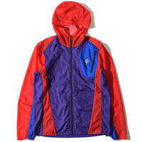 Packable Jacket(Purple) E3000128