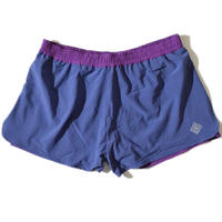 Earnest Shorts(Purple) E2102429
