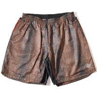 Cierpinski Shorts(Brown) E2103820