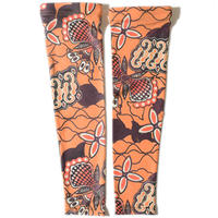 GLORY Arm Cover(Orange)