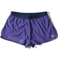Earnest Shorts(Purple) E2103210