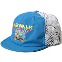 Invincible Cap(Sky Blue) E7004110