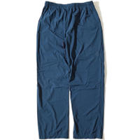 Wide Long Pants(Navy) E2000318