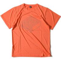 Seven Days T(Orange)