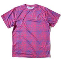 Cierpinski T(Pink) E1005520