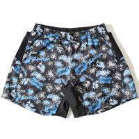 Cierpinski Buggy Shorts(Black) E2103920