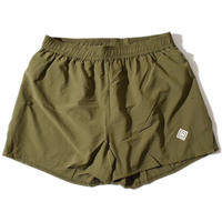 Bernard Shorts(Olive) E2103620