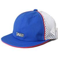 Chubby Mesh Cap(Blue) E7004310