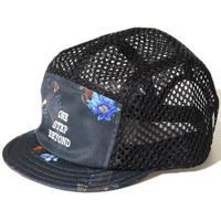 GLORY Cap(Black)